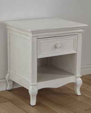 Pali Diamante Nightstand