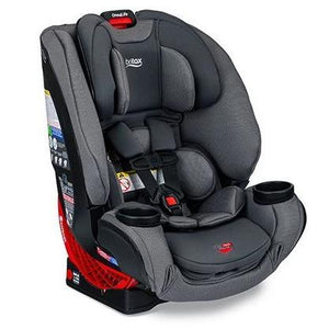 Britax One For Life Carseat