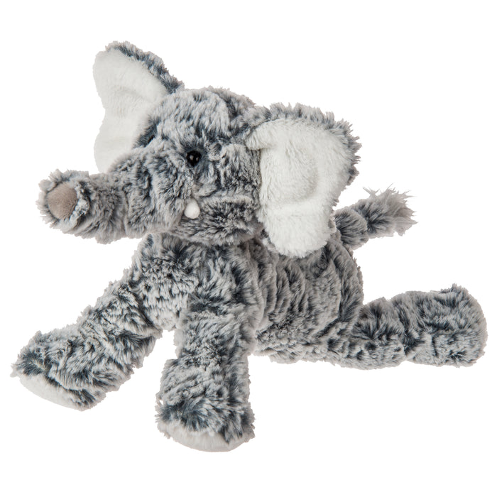 Mary Meyer FabFuzz Enzo Elephant Soft Toy
