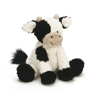 Jellycat Fuddlewuddle Calf