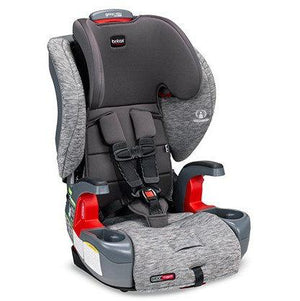 Britax Grow With You Harness-to-Booster Seat with ClickTight