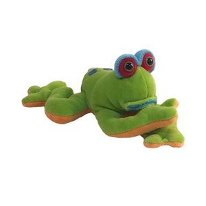 Funny Friends Tree Frog Mobile (color may vary)