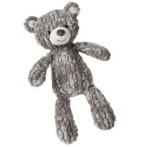 Mary Meyer Middle Link Bear Soft Toy