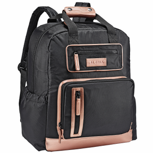 JJ Cole Papago Diaper Bag