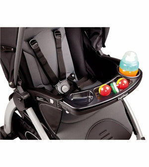 Agio by Peg Perego Z3 Child's Tray