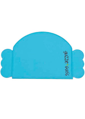 Guzzie & Guss Perch Silicone Placemat