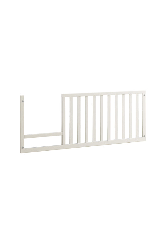 Natart Rustico Toddler Gate (use with #15003, 15005)