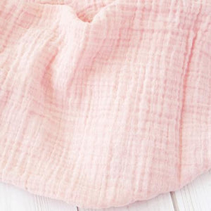 Sugar House Muslin Swaddle