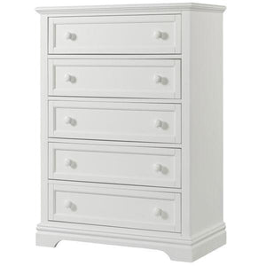 Stella Baby Highland Park 5-Drawer Chest