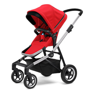 Thule Sleek Stroller