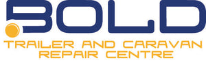 Bold Trailer And Caravan Repair Centre - Online Shop