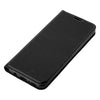 Anti-Radiation RFID Samsung Wallet Case (Black, Samsung Galaxy S8)