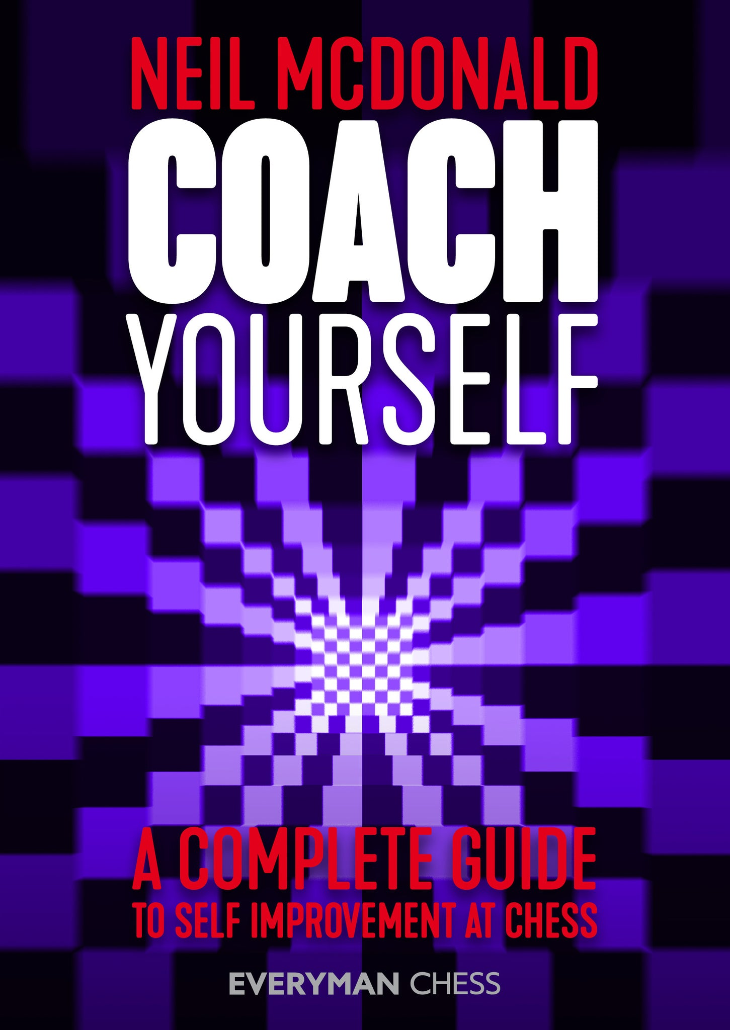Coach Yourself (Neil McDonald)  9781781945124_1024x1024@2x