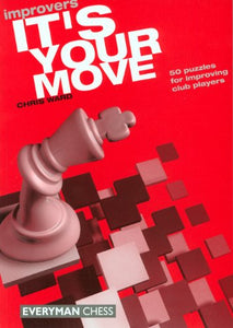 It's Your Move Improvers