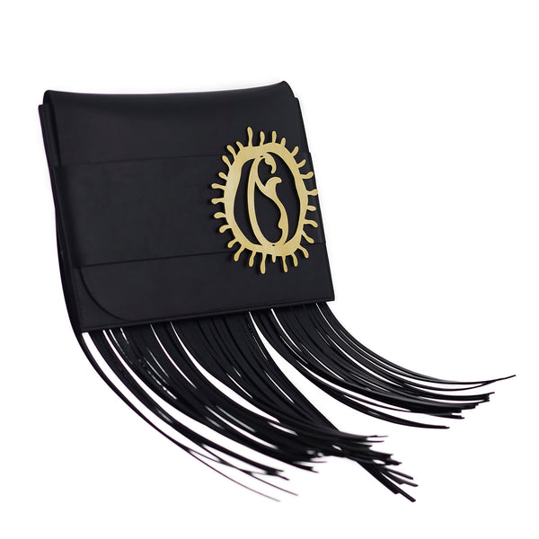 Khatoon Clutch Bag