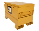 Jobsite Chest CT28R