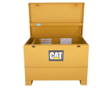Jobsite Chest CT32R