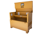 Jobsite Piano Box CT42R