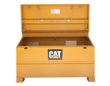 Slope-Lid Jobsite Chest CT43R