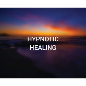 Hypnotherapy sessions in Bristol, Online and by Telephone