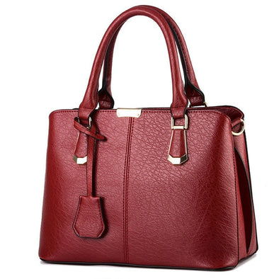 CLASSIC TOTE WOMEN BAG FASHION DRESSING !!!
