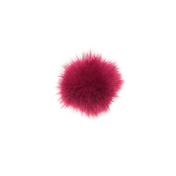 SHOE POM POM WILDBERRY SMALL