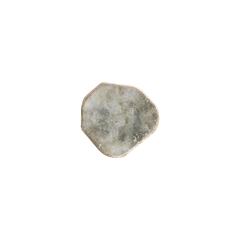 POPSOCKET GREY LABRADORITE