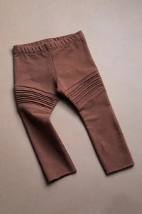 Superskinny Legging Mocha