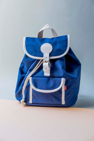 Blafre Backpack, 6L, Blue