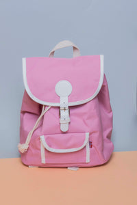 Blafre Backpack, 8,5L, Pink