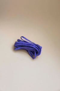 Chinese Rope - Purple