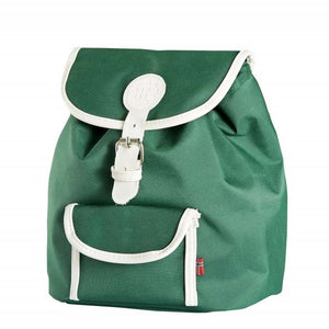 Blafre Backpack, Green