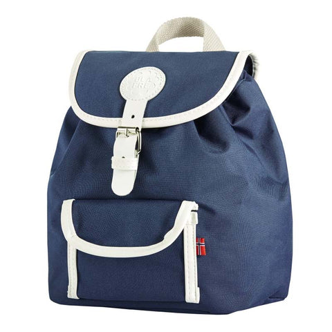 Blafre Backpack, Blue