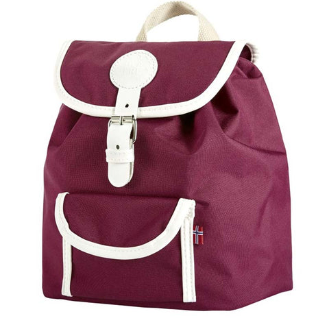 Blafre Backpack, Red