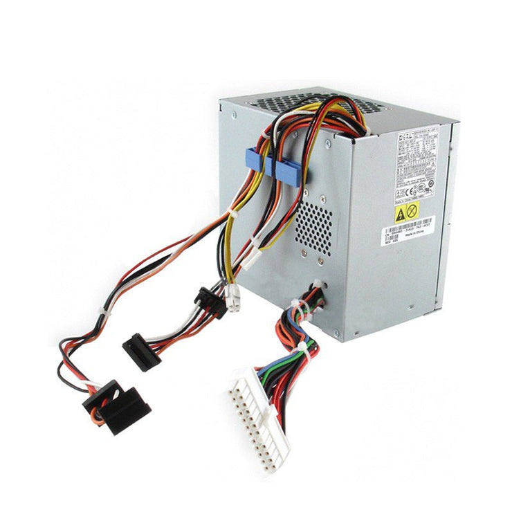 Dell C248C 0C248C 305W Power Supply for OptiPlex 760 780 960 N305P-06