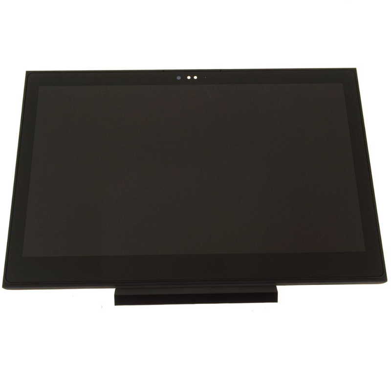 "For Dell OEM Inspiron 15 (7566 / 7567) 15.6"" Touchscreen FHD LCD Display Assembly - 00K56"