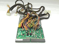 HP DL370 G6 ML370G6 Power Supply Backplane Board 491836-001 467999-001