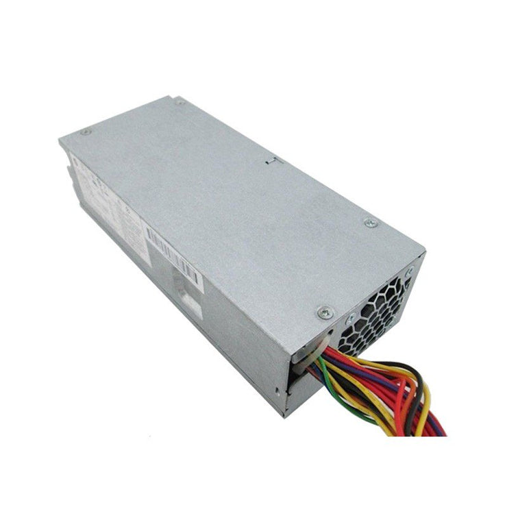 HP Pavilion S5-1000 220Watt Power Supply 633196-001 PS-6221-7