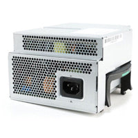 HP Workstation Z620 800W Power Supply 623194-001 632912-001 717019-001 S10-800P1A PSU