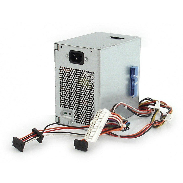 Dell OptiPlex 760 780 960 Mini Tower Power Supply 305W PF3TR 0PF3TR F305P-00