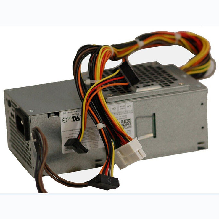 Dell FY9H3 0FY9H3 Optiplex 3010 7010 Power Supply 250W L250AD-00 PS-5251-01D PSU