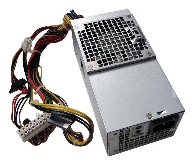 FY9H3 0FY9H3 Dell Optiplex 390 790 990 3010 250W Power Supply L250AD-00