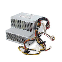 Dell Optiplex GX520 GX620 740 745 755 210L 320 330 280Watt Power Supply 0RT490 D280P-00