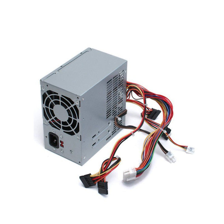 Dell Vostro 220 360W Power Supply 0N380F PS-6301-6