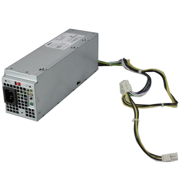 Dell Inspiron 3250 SFF DE-ZG181TTGR PSU 180W Power Supply RN5TM B180NS-00