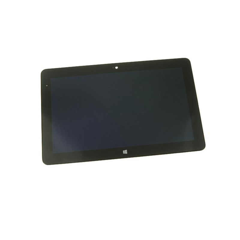 For Dell OEM Venue 11 Pro (7139) Tablet Touchscreen LED LCD Screen Display Assembly - FH4F5 0FH4F5 CN-0FH4F5
