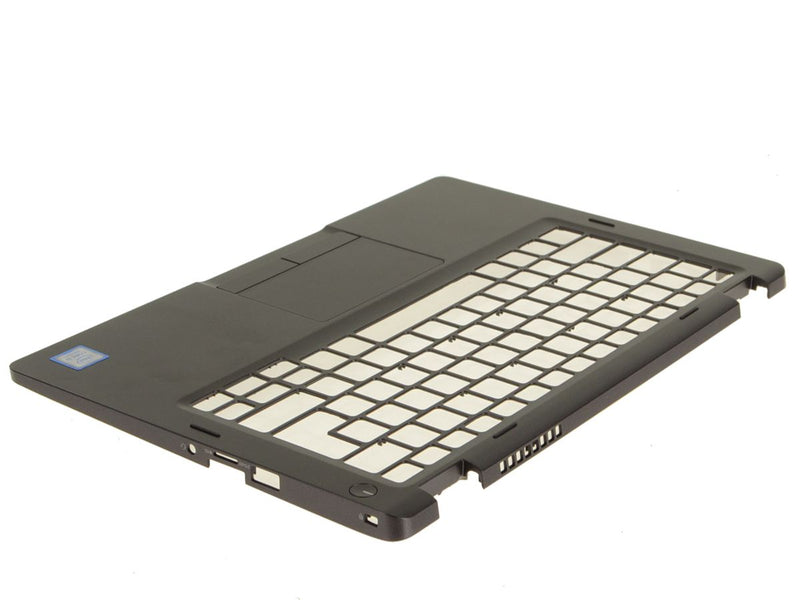 For Dell OEM Latitude 5300 2-in-1 Palmrest Touchpad Assembly - 0G76W