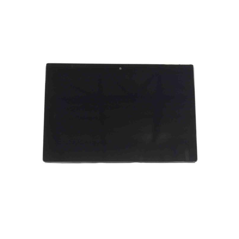 "New Dell OEM Venue 10 Pro (5055 / 5050) Tablet 10.1"" Touchscreen LED LCD Screen Display Assembly - WXGA -0J3TD"
