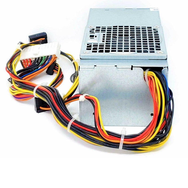 For Dell 0V29Y 00V29Y CN-00V29Y Optiplex 390 790 990 Slim Desktop DPS-250AB-28 B 250 Watt Power Supply