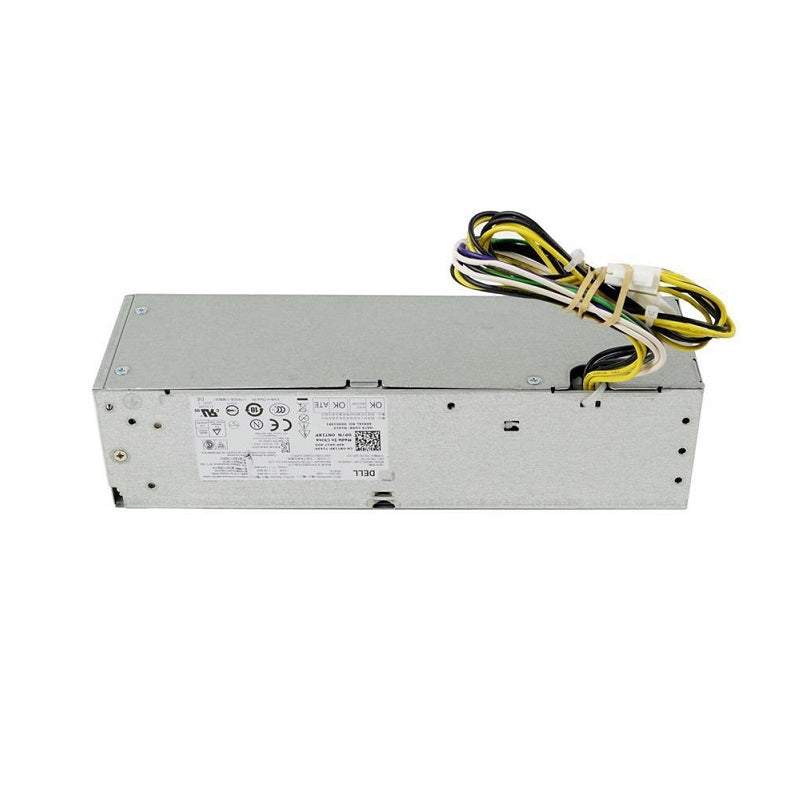 For Dell Optiplex 3020 9020 SFF 255W Power supply V9MVK HU255AS-00 HK355-82FP